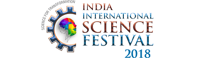 zucate-india-international-science-festival